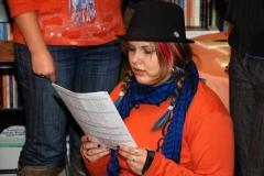 09_autogramiada_2010