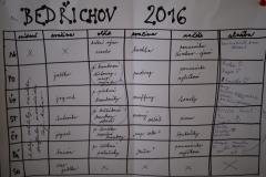 2016_bedrichov_043