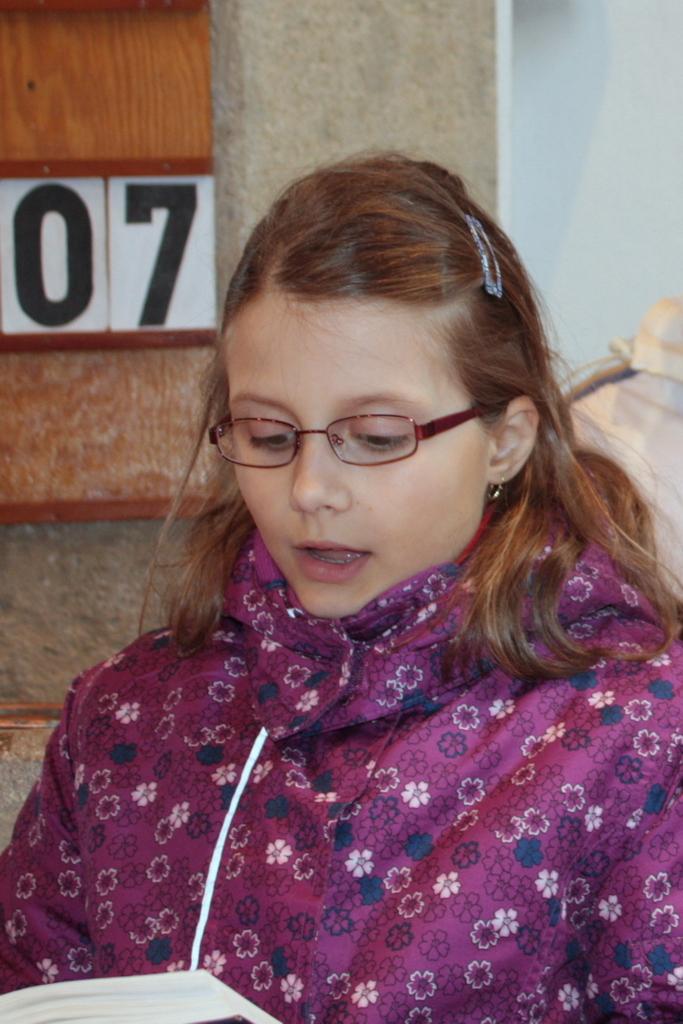 16_blucina_2012