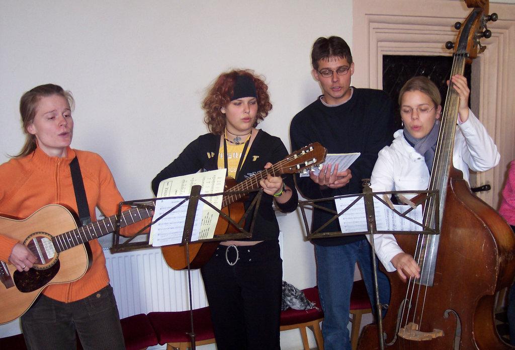11_komin_2006