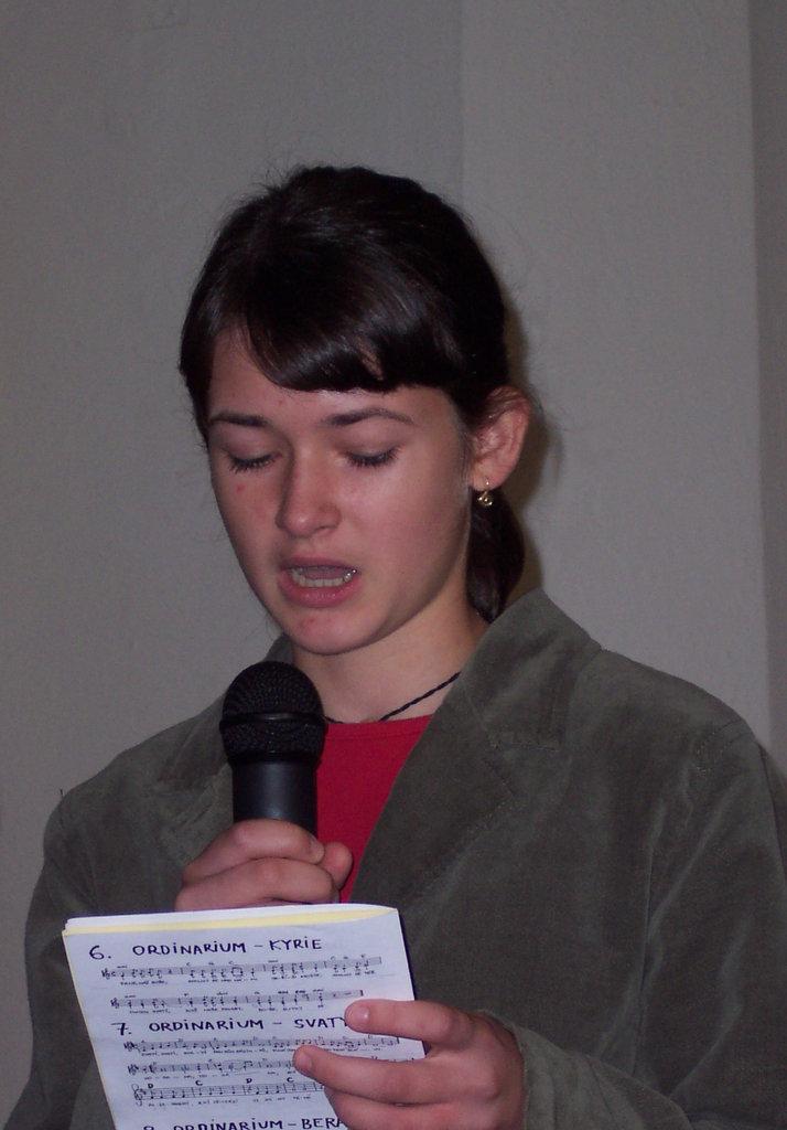 14_komin_2006