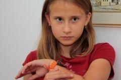 084_bedrichov_2014