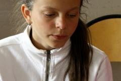 54_bedrichov_2015