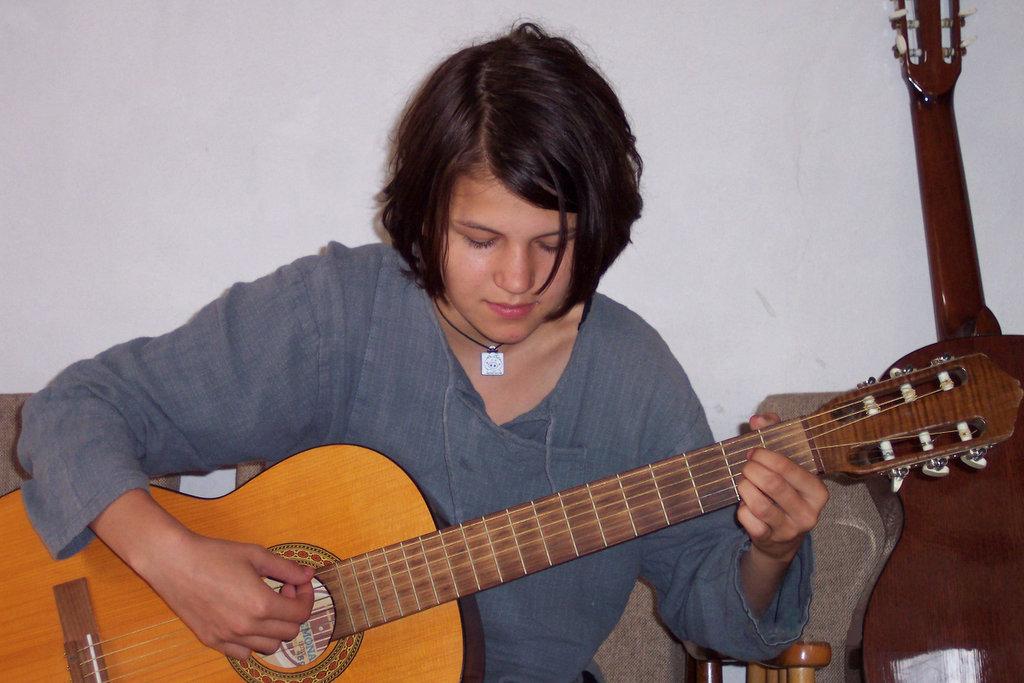 33_drevohostice_2006