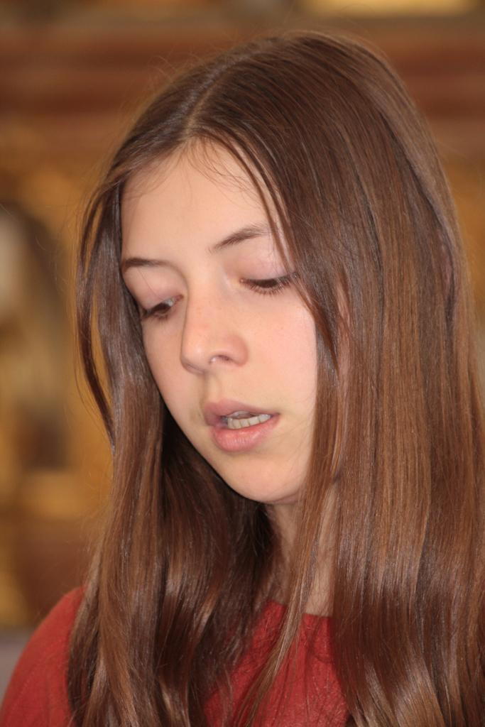 20_hermanov_2008