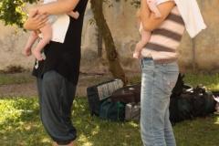 110_hermanov_2009