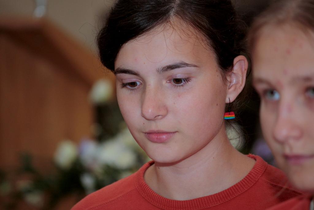 028_strazek_2011