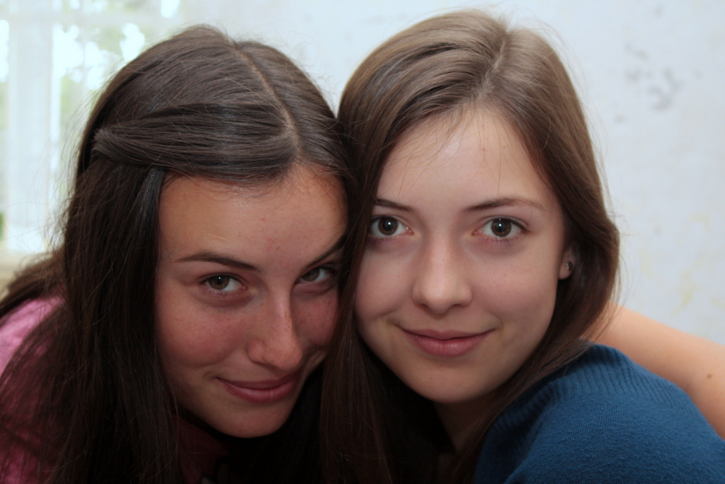 067_strazek_2011