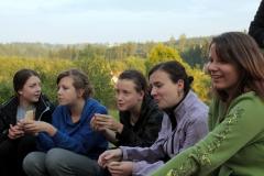041_strazek_2011