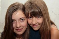 068_strazek_2011
