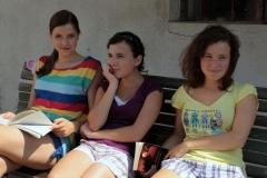 072_strazek_2011
