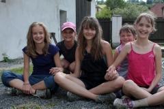 092_strazek_2011