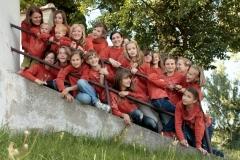 105_strazek_2011