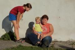 110_strazek_2011