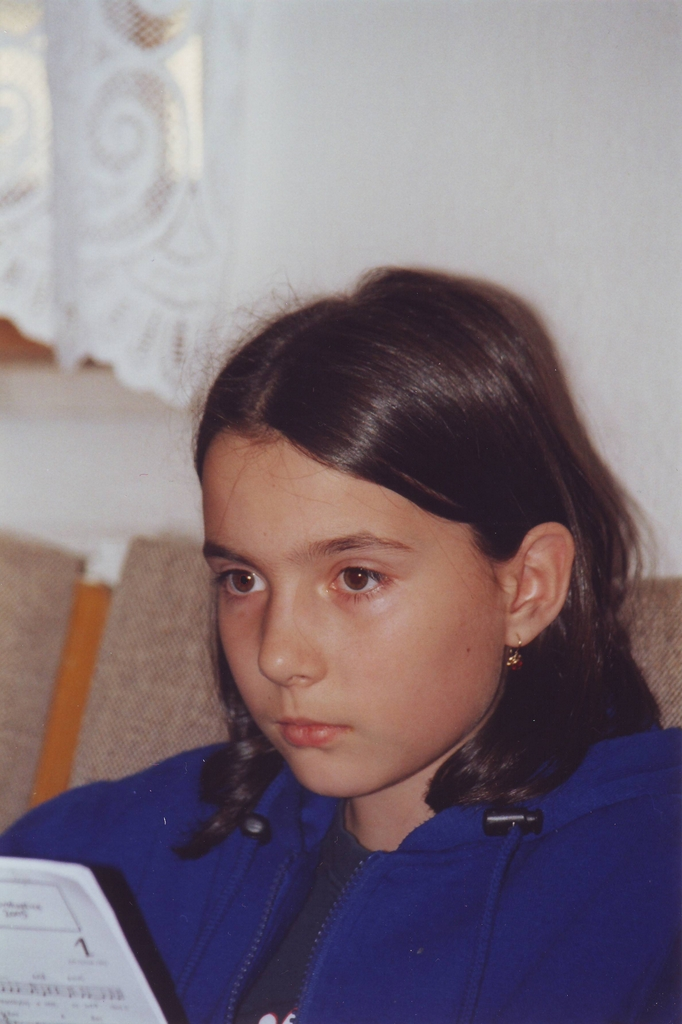 05_drevohostice_2005