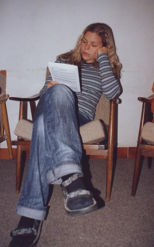10_drevohostice_2005