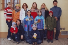 04_drevohostice_2005