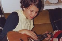 20_drevohostice_2005