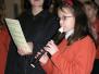 Svatba 10.11.2007