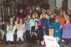 3_svatba_2002