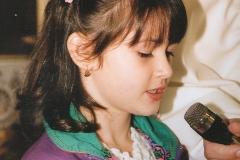 6_svatba_2002