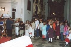 7_svatba_2002