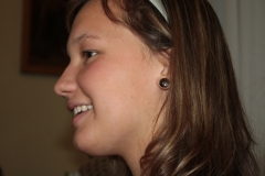 09_svatba_2009