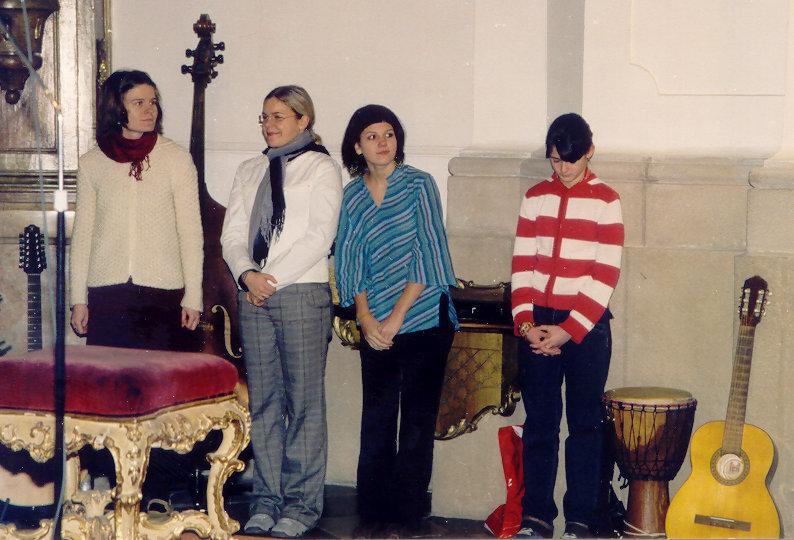 06_vanoce_2006