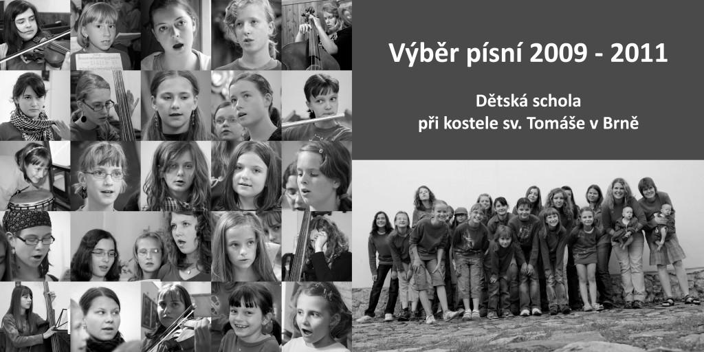 detska_schola_14