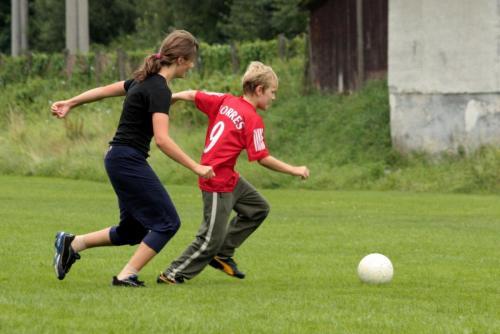 247 fotbal