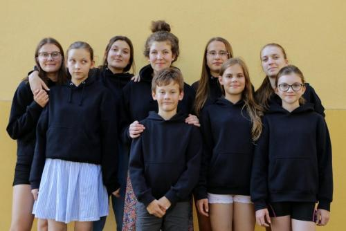 44 Bedřichov 2020